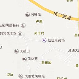 百度地图google-play商店下載