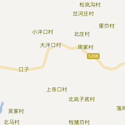 cff888财富坊首页