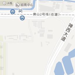 新葡京59987.com