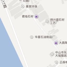 新葡京娱乐场pj911