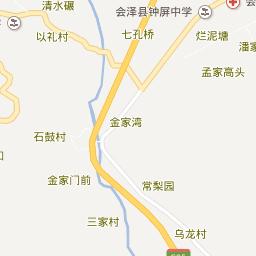 会泽星菲艺术培训中心 云南培训网