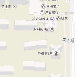桂城街道灯湖社区居委会 电话 地址 在哪里 上班时间 佛山本地宝