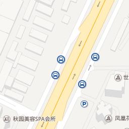 深圳市漆之彩油漆颜料有限公司