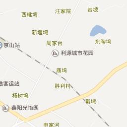 2015国语版快播湖北京峻汽车零部件有限公司line電腦版帳號申請註冊