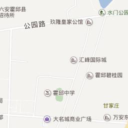 2013新款韩版甜美霍邱县地图2013-mama得獎名單