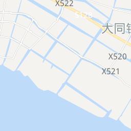 Art in the City - SHANGHAI ART MAP